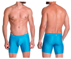 Unico 1916010020217 Boxer Briefs COLORS