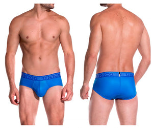 Unico 1916020110481 Briefs COLORS