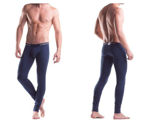 Unico 9610110182 Long Johns Profundo