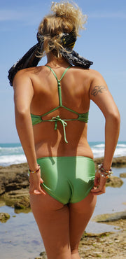 ARIEL BOTTOM - MINT