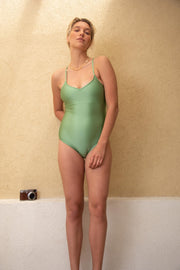 DIANA One Piece - MINT