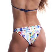 ABSTRACT MARIAN BOTTOM