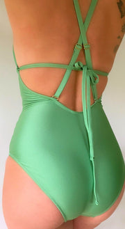 VENUS One Piece - MINT