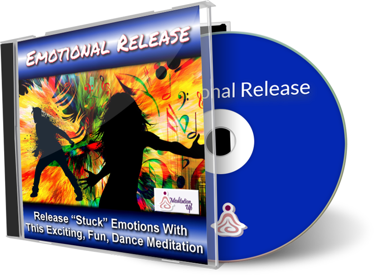 download free meditation