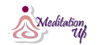 Meditation Up Coupons and Promo Code