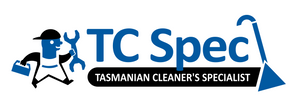 Tasmanian Cleaner's Specialist
