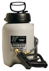 TWBS THE WORLDS BEST SPRAYER 4LTR
