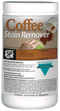 Coffee Stain Remover 2lb