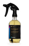 Conquer 500ml with spray trigger