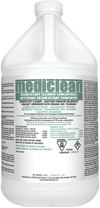 Mediclean Disinfectant Cleaner Concentrate