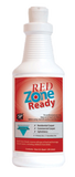 Red Zone Ready 950ml