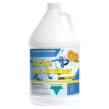 Urine Neutraliser