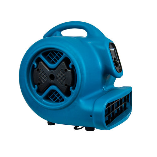 Xpower 600 Air Mover 3/4HP