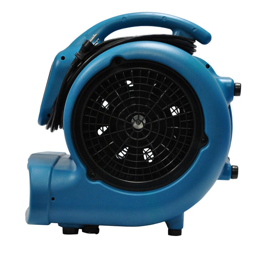 Xpower 800 Air Mover 1HP
