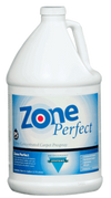 Zone Perfect 3.8ltr