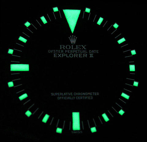 for watches is men radium tag automatic watch lume what