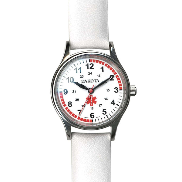 Dakota Nurse Watch 5654-8