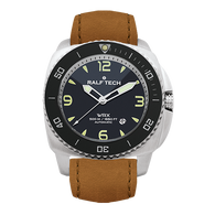 RALF TECH WRX A Automatic - Day