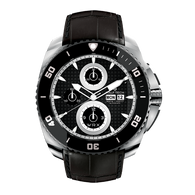 RALF TECH WRX C Automatic Chronograph - Noon
