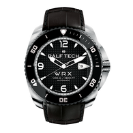 RALF TECH WRX C Automatic- Noon