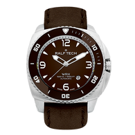 RALF TECH WRX C Automatic - Riviera Brown