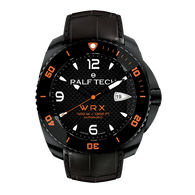 RALF TECH WRX C Automatic - Night