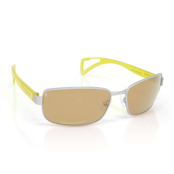 Zoinx Wrap Sunglasses