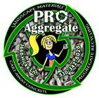 PRO Aggregate Stone Center & Landscape Supply