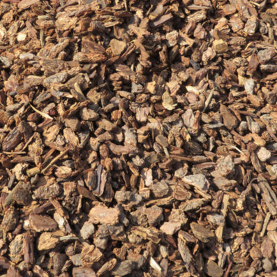 Bark- Medium 40 yards -Volume Discount