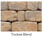 Stonegate Country Manor Wall- Tumbled  80247