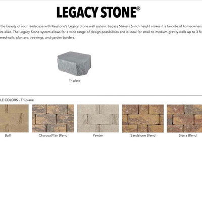 Legacy-Stone-Wall-Block-Colors