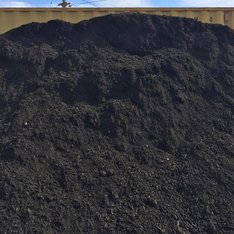 Black Gold Compost-15607