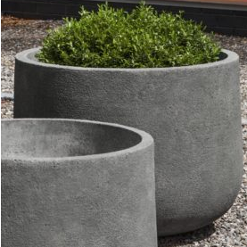 Tribeca Planter-MEDIUM
