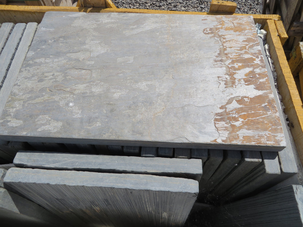 Paver -Antique Rustic Full Pallet Discount Pricing