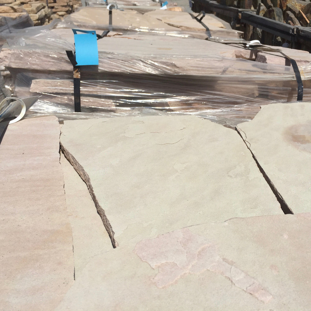 Arizona Sandstone Oak  80179