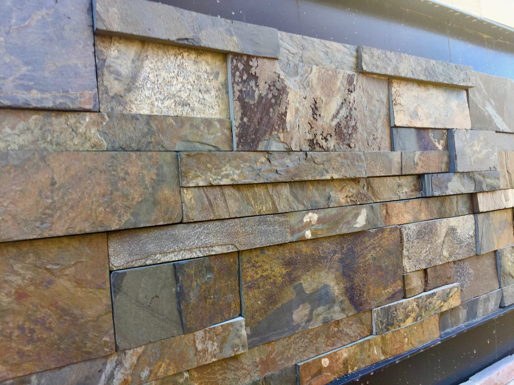 Veneer -California Gold Full Pallet Discount Pricing
