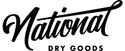 National Dry Goods