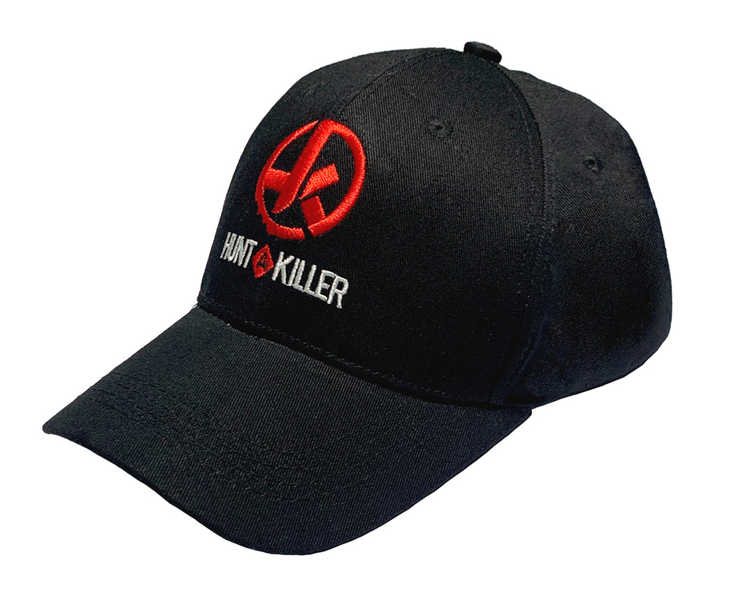 Hunt A Killer: Baseball Hat