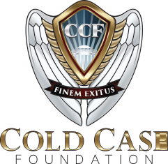 Cold Case Foundation
