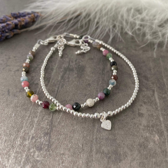 News Monthly Birthstones Ideas Custom Makes And Ponderings From The Dainty Rocks Jewellery