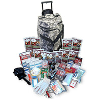 Wise Company Deluxe Survival Kit - JIC SURVIVAL