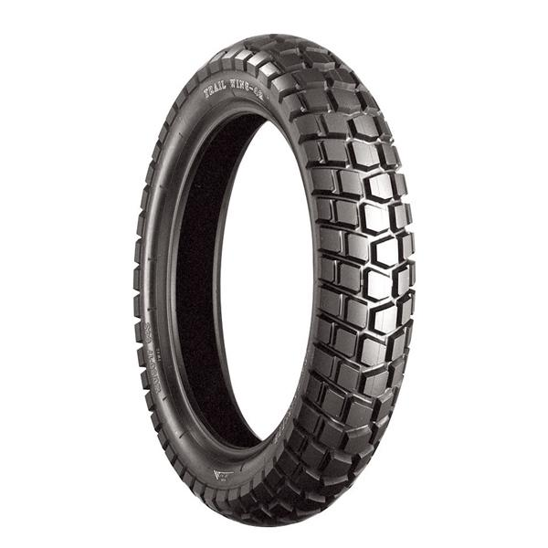 Bridgestone - Trail Wing TW42 Tire