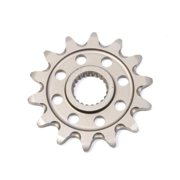 Supersprox-SPROCKET 14 Front HONDA SI SUPERSPROX CST-1323-14-1