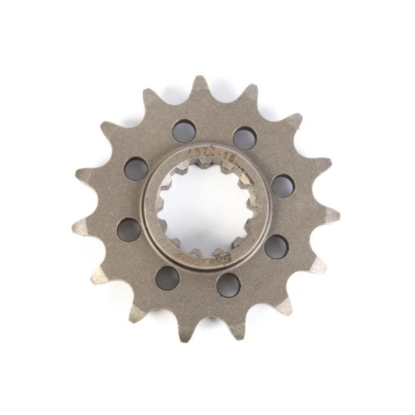 Supersprox-SPROCKET 15 Front HONDA SI SUPERSPROX CST-1370-15-2