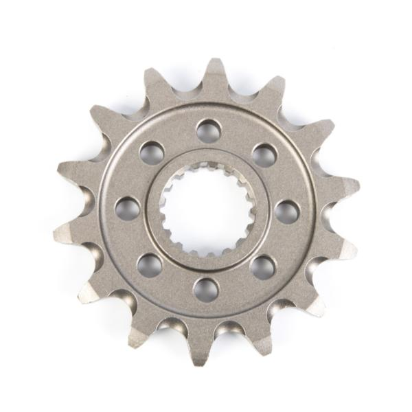 Supersprox-SPROCKET 14 Front HONDA SI SUPERSPROX CST-284-14-1
