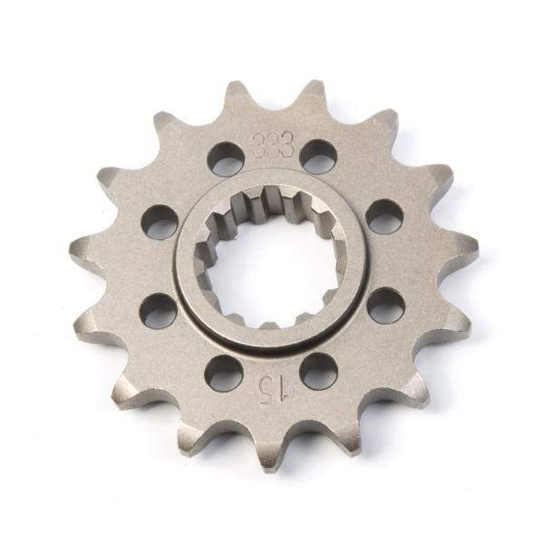Supersprox-SPROCKET 15 Front HONDA SI SUPERSPROX CST-333-15-2