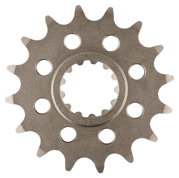 Supersprox-SPROCKET 16 Front Yamaha SI SUPERSPROX CST-1579-16-2
