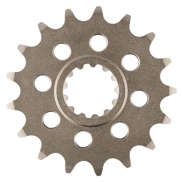 Supersprox-SPROCKET 17 Front Yamaha SI SUPERSPROX CST-1579-17-2
