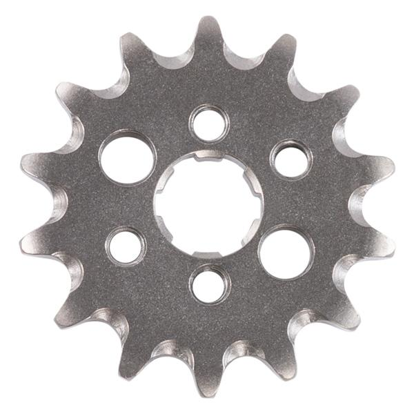 Supersprox-SPROCKET 14 Front HONDA SI SUPERSPROX CST-252-14-1