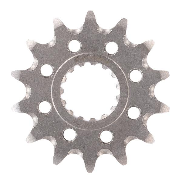 Supersprox-SPROCKET 14 Front Yamaha SI SUPERSPROX CST-1592-14-1